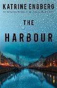 Cover-Bild zu The Harbour von Engberg, Katrine