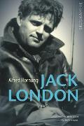 Cover-Bild zu Jack London (eBook) von Hornung, Alfred