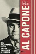 Cover-Bild zu Al Capone (eBook) von Hornung, Alfred