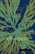 Cover-Bild zu Objectivity (eBook) von Daston, Lorraine