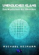 Cover-Bild zu Unendlicher Klang (eBook) von Reimann, Michael