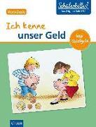 Cover-Bild zu Ich kenne unser Geld von Hildebrandt, Annette