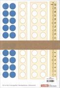 Cover-Bild zu Einstern, Mathematik, Schweiz, Band 1, Beilagenpaket, 12 verschiedene Beilagen von Bauer, Roland