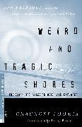 Cover-Bild zu Weird and Tragic Shores von Loomis, Chauncey