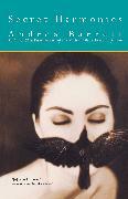 Cover-Bild zu Secret Harmonies von Barrett, Andrea