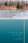 Cover-Bild zu Drowned Boy (eBook) von Gabriel, Jerry