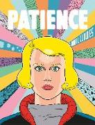 Cover-Bild zu Clowes, Daniel: Patience
