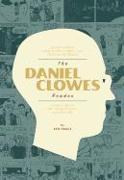 Cover-Bild zu Ken Parille: The Daniel Clowes Reader