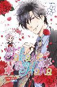 Cover-Bild zu Shiwasu, Yuki: Takane & Hana 2