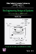 Cover-Bild zu Buede, Dennis M.: The Engineering Design of Systems (eBook)