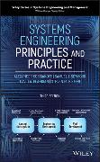 Cover-Bild zu Kossiakoff, Alexander: Systems Engineering Principles and Practice