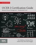 Cover-Bild zu Weilkiens, Tim: OCEB 2 Certification Guide