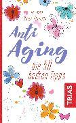 Cover-Bild zu Anti-Aging (eBook) von Niemann, Peter