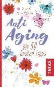 Cover-Bild zu Anti-Aging von Niemann, Peter