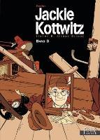 Cover-Bild zu Dodier, Alain: Jackie Kottwitz 03