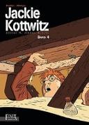 Cover-Bild zu Dodier, Alain: Jackie Kottwitz 04
