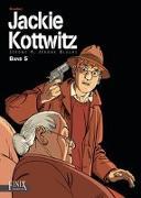Cover-Bild zu Dodier, Alain: Jackie Kottwitz