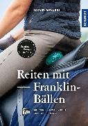 Cover-Bild zu Reiten mit Franklin-Bällen von Meyners, Eckart