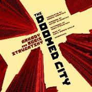Cover-Bild zu Strugatsky, Arkady: The Doomed City