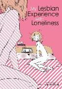 Cover-Bild zu Nagata, Kabi: My Lesbian Experience with Loneliness