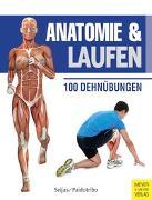 Cover-Bild zu Seijas, Guilermo: Anatomie & Laufen
