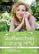 Cover-Bild zu Stoffwechselstörung HPU (eBook) von Ritter, Dr. Tina Maria