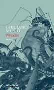 Cover-Bild zu Musio, Giuliano: Wirbellos