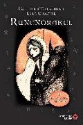 Cover-Bild zu Runenorakel von Ceoltóir, Lyra