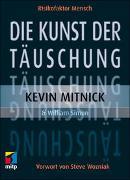 Cover-Bild zu Mitnick, Kevin D.: Die Kunst der Täuschung
