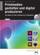 Cover-Bild zu Böhringer, Joachim: Lösungen zu 38081