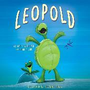 Cover-Bild zu Westheimer, Dr. Ruth K.: Leopold (Unabridged) (Audio Download)