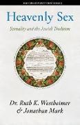 Cover-Bild zu Westheimer, Ruth K.: Heavenly Sex (eBook)