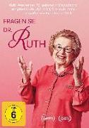 Cover-Bild zu White, Ryan (Prod.): Fragen Sie Dr. Ruth (OmU)
