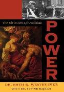 Cover-Bild zu Westheimer, Ruth: Power