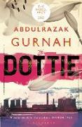 Cover-Bild zu Gurnah, Abdulrazak: Dottie (eBook)