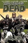 Cover-Bild zu Kirkman, Robert: The Walking Dead 19