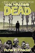 Cover-Bild zu Kirkman, Robert: The Walking Dead 32