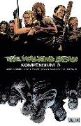 Cover-Bild zu Kirkman, Robert: The Walking Dead - Kompendium 3