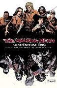 Cover-Bild zu Kirkman, Robert: The Walking Dead - Kompendium 1