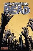 Cover-Bild zu Kirkman, Robert: The Walking Dead 28: Der sichere Tod