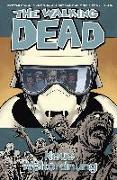 Cover-Bild zu Kirkman, Robert: The Walking Dead 30