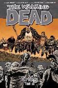 Cover-Bild zu Kirkman, Robert: The Walking Dead 21