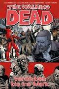 Cover-Bild zu Kirkman, Robert: The Walking Dead 31