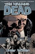 Cover-Bild zu Kirkman, Robert: The Walking Dead 25