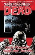 Cover-Bild zu Kirkman, Robert: The Walking Dead 23: Dem Flüstern folgt der Schrei