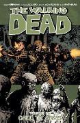 Cover-Bild zu Kirkman, Robert: THE WALKING DEAD VOL. 26 (eBook)