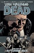 Cover-Bild zu Kirkman, Robert: Walking Dead Vol. 25 (eBook)