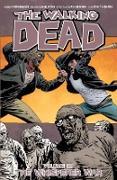 Cover-Bild zu Robert Kirkman: Walking Dead Vol. 27: The Whisperer War (eBook)