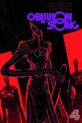 Cover-Bild zu Kirkman, Robert: Oblivion Song 4 (eBook)