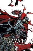 Cover-Bild zu Kirkman, Robert: Spawn Origins (Band 16) (eBook)
